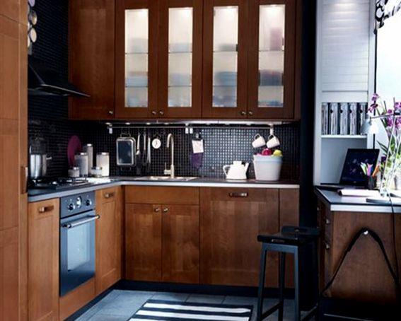 best 20+ modern ikea kitchens ideas on pinterest | teen room