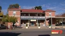 News Video - PRIME7 - Yahoo!7. Adelongs Beaufort House ANTIQUE AUCTION June 1st 2014. Gorgeous Antiques 3 Centuries old ...