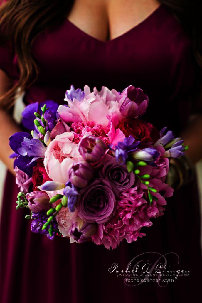 Ivory Silk Rose Cake Flowers Reception Decoration Online Wedding Flowers Wedding Flowers Cost Flower Bouquet Wedding