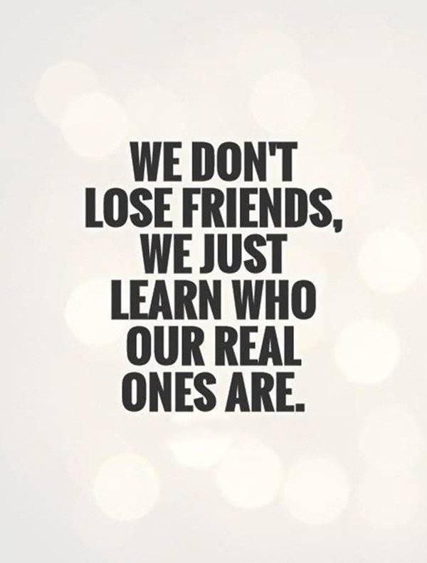 Friends quotes in English full HD pics in 2020 | True friends quotes, Friends  quotes, Short inspirational quotes