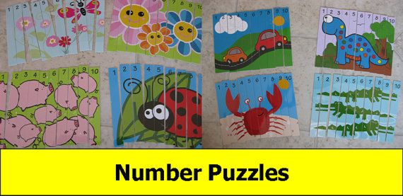 Hey, diesen tollen Etsy-Artikel fand ich bei http://www.etsy.com/de/listing/130502745/anzahl-slice-puzzles-jungen-und