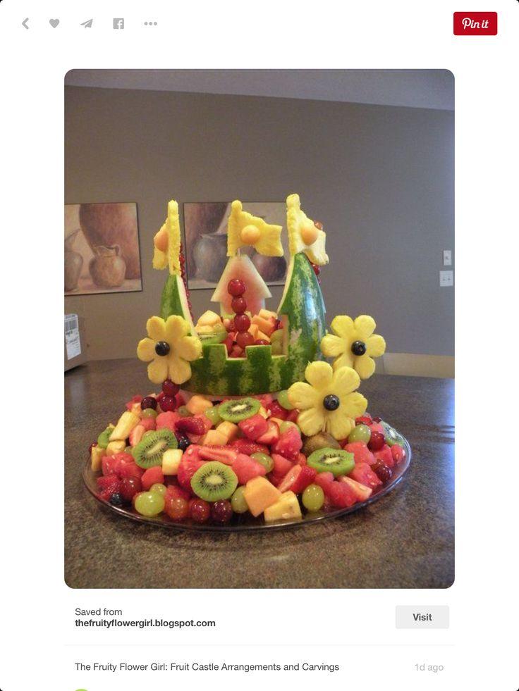 best fruits for diabetics fruit platter ideas