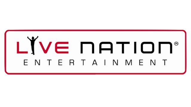 Live Nation Entertainment presenta sus resultados financieros para el tercer trimestre de 2016  Puntos destacados: (interanual)    - El ingreso bruto aumenta 21% para el trimestre a $3.2 mil millones - Los ingresos operativos aumentan 25% en el trimestre a $191 millones - El ingreso operativo ajustado (AOI) aumenta un 14% en el trimestre a $303 millones - El flujo de efectivo libre sube en el trimestre 21% a $251 millones - Las ventas de entradas de conciertos para espectáculos en 2016…
