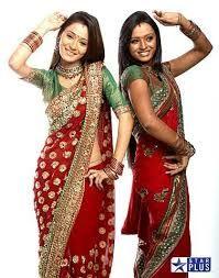 de dasing sara khan and parol chohan