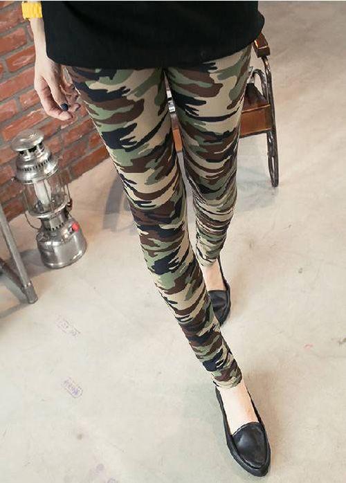 Modern style slimming leggings leggings fantasy pinterest