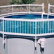 25 Best Ideas About Pool Fence On Pinterest Pool