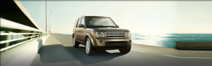 Using duplicate accessories and spare parts for you land rover can cause various defects in your land rover. On other hand the original land rover accessories from Techno British may help your rover to perform better and stay away you rover from various defects.