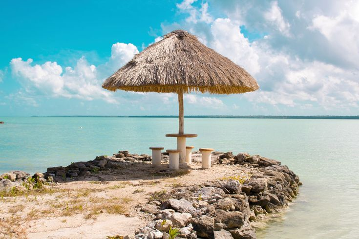 Belize Retirement Program - What You Need to Know Belize Hub - retirement program