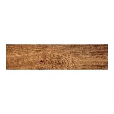 Gres Foresta Bronzo 15 x 60 cm 0,9 m2