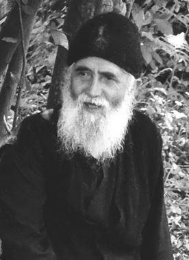 Părintele Paisie Aghioritul - Despre Gânduri