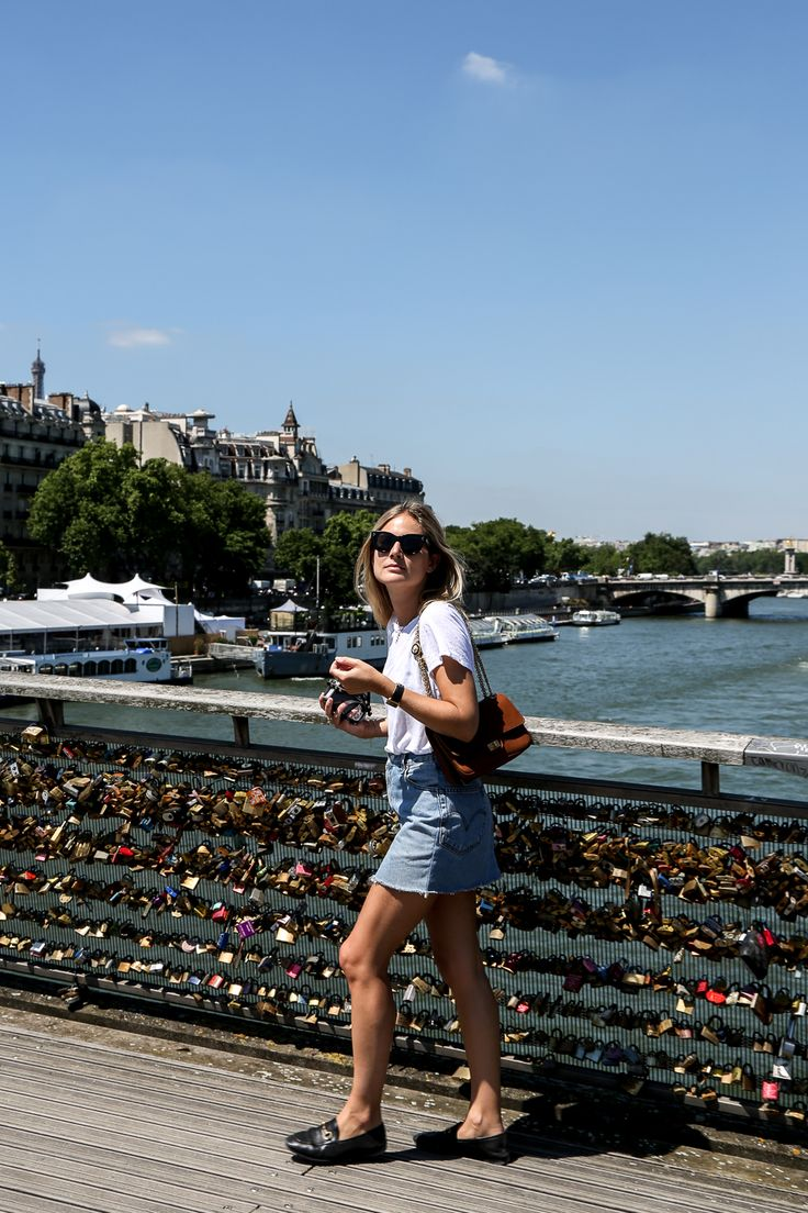 Luc-Williams-Fashion-Me-Now-Paris-With-Chanel-8