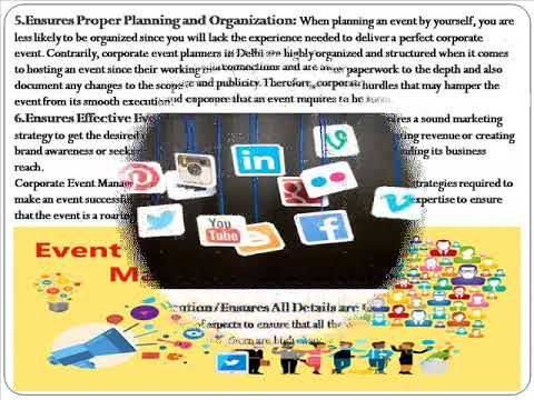 The 25+ best Event management company ideas on Pinterest - event producer sample resume