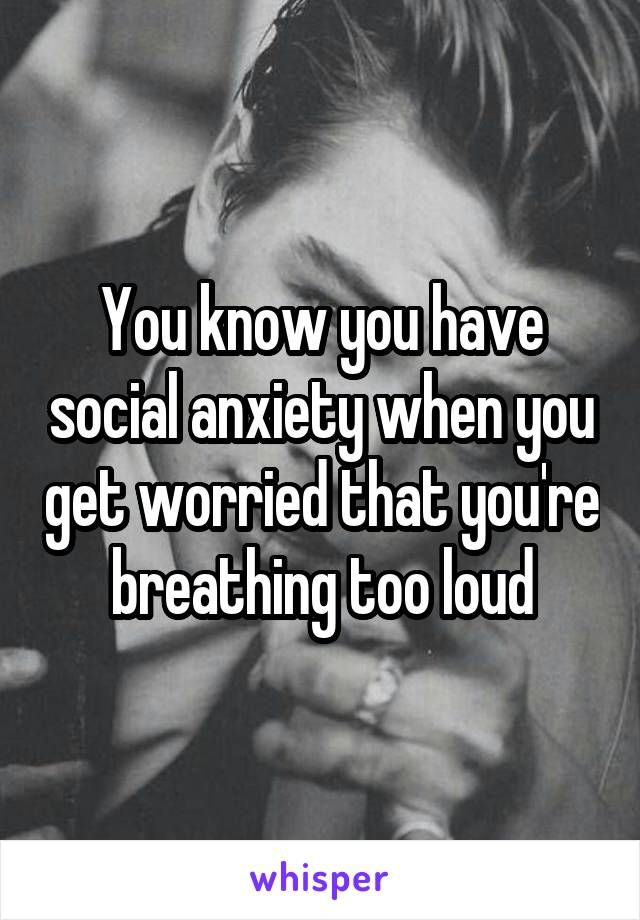Sad Quotes About Anxiety: Best 25+ Haha So True Ideas On Pinterest