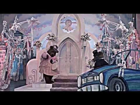Copy of The Muppets - Somebody's Getting Married