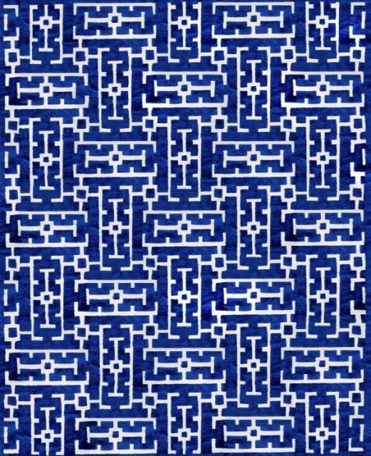 Rug Gallery Colin Campbell Carpet Pinterest Rugs