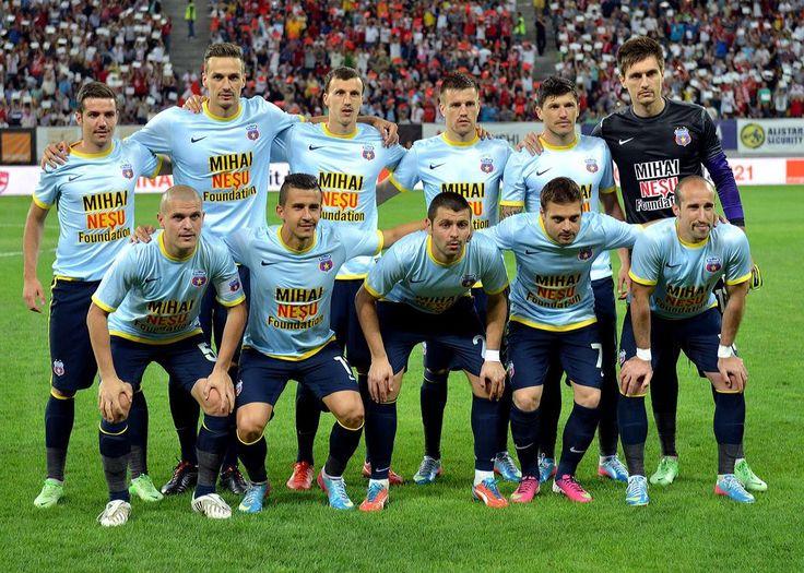 FC-Steaua-BUCURESTI-2013-Wallpaper
