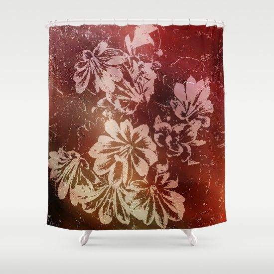 1000 Images About SHOWER CURTAINS FOR SALE On Pinterest