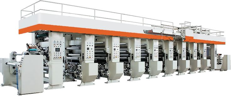 Slitter Rewinder Machine, Rubber Roller, Web Guiding System, Winding Rewinding Machine and more.