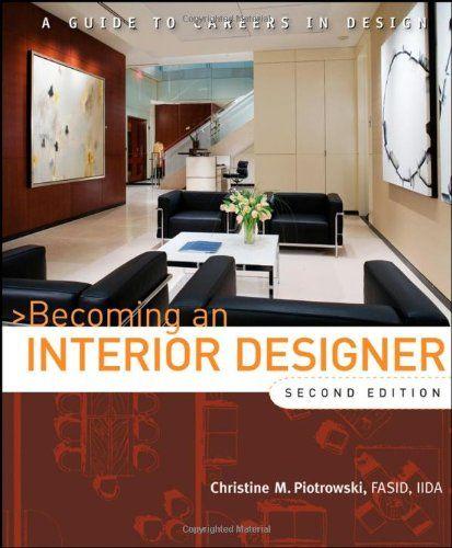 Milivn Download Th Vin Sch Ebook Kin Trc PDF Click Nh Ly Interior Design