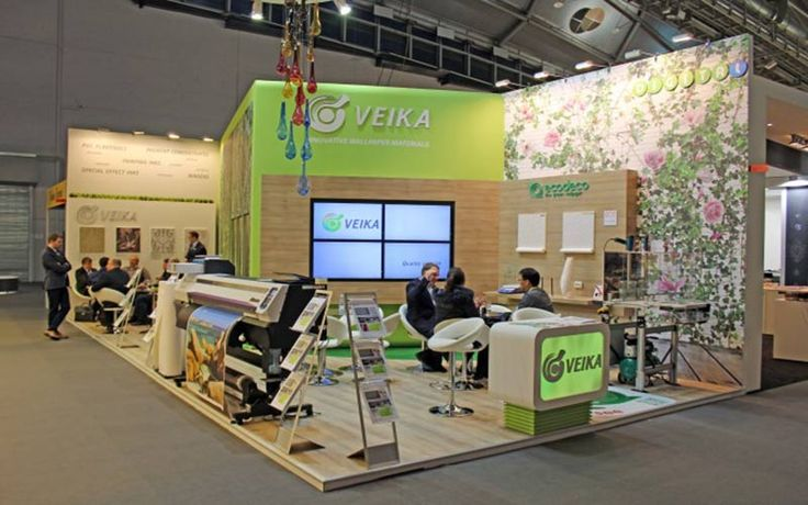 Exhibition Booth Usa : Best exhibition design usa images on pinterest booth