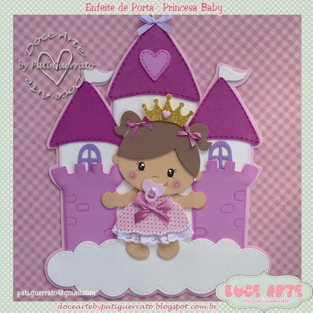 7.+Princesa+baby1.png (620×620)