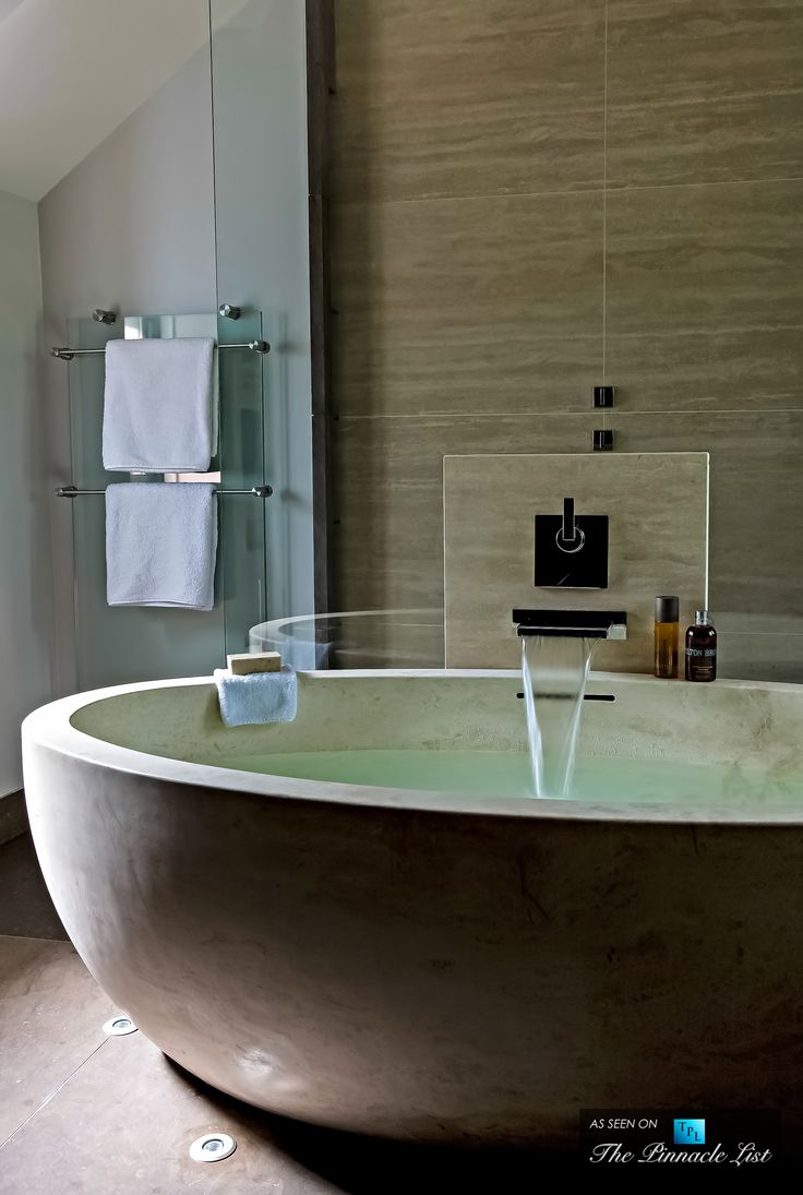 Best Images About Cool Bathrooms You Want To Hang In On - Bathroom design london