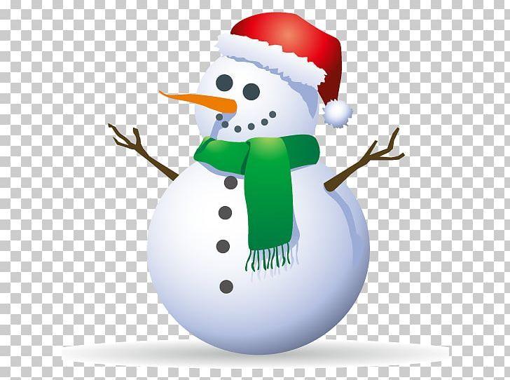Snowman Christmas Png Cartoon Snowman Christmas Christmas Orna Creative Christmas Encapsulated Postscript Christmas Snowman Snowman Creative Christmas