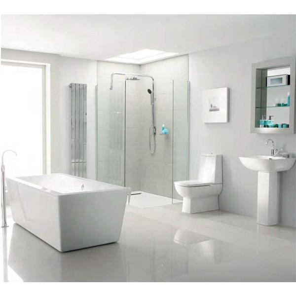 Heritage Bathroom Accessories: 22 Best Heritage Bathrooms Images On Pinterest