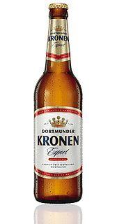 Dortmunder Kronen - Export