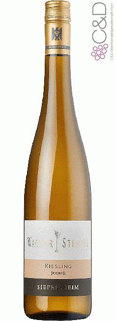 Folgen Sie diesem Link für mehr Details über den Wein: http://www.c-und-d.de/Rheinhessen/Siefersheimer-Riesling-vom-Porphyr-trocken-2015-Weingut-Wagner-Stempel_73234.html?utm_source=73234&utm_medium=Link&utm_campaign=Pinterest&actid=453&refid=43 | #wine #whitewine #wein #weisswein #rheinhessen #deutschland #73234