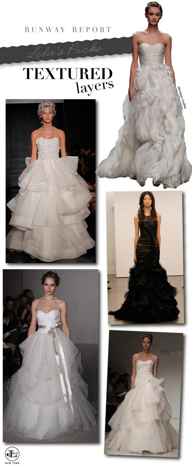 87 best wedding dresses images on pinterest bridal gowns