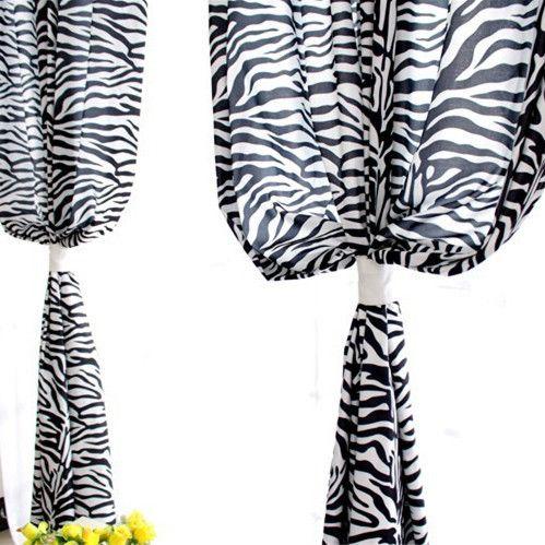 Encontrar Más Cortinas Información acerca de Blanco y negro de poliéster cortina de estilo moderno cebra cortina cortina de ventana de la sala de estar cortinas párr sala, alta calidad bolsas de tela de regalo al por mayor, China tela de la cortina Proveedores, barato tela abrasiva de Mooca en Aliexpress.com