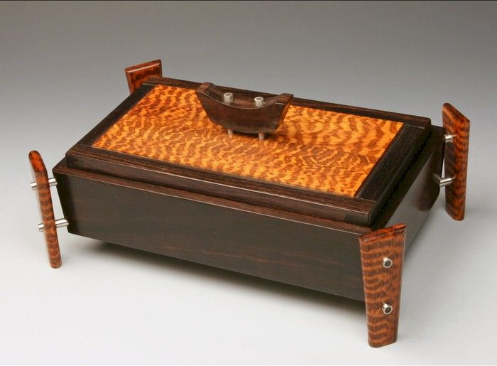 Exotic Wood Jewelry Boxes, Wooden Hot Tubs, Diy Wood Shed Plans