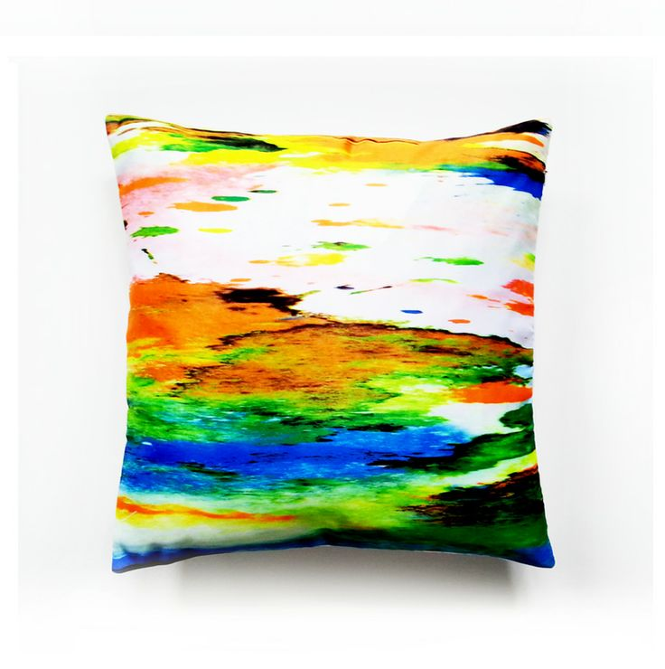 NEW ARRIVAL!!  Neon Fluo print abstract desings!