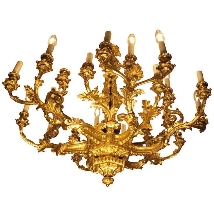 1000 Images About Chandeliers On Pinterest Modern