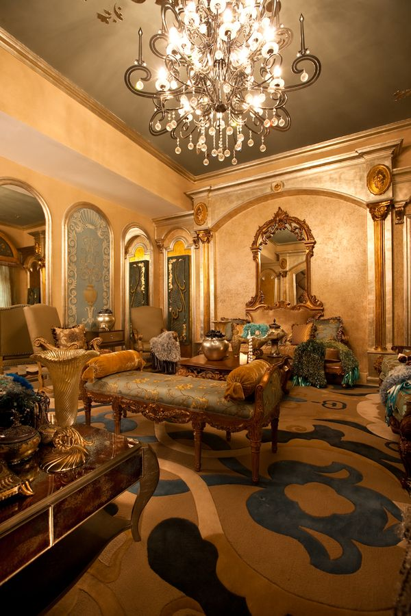 Superior Perla Lichi Gallery Is A Showcase For The Products And Services Of Perla  Lichi, An Interior Designer Known Internationally With Offices In Florida,  Dubai, ...