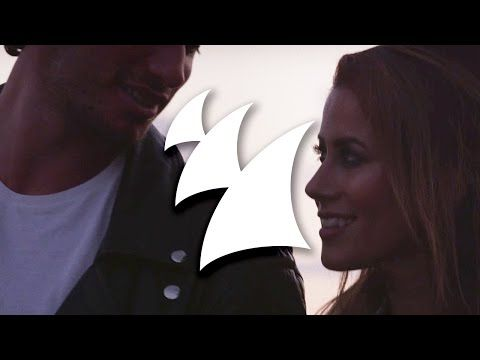 Lost Frequencies - Are You With Me (Official Music Video) - YouTube