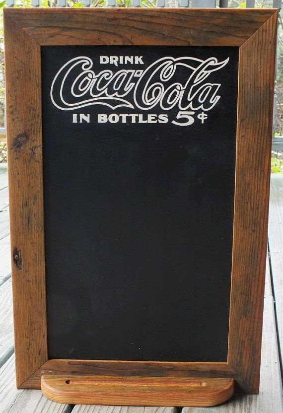 1469 best coveting coke images on pinterest coke cola and canvas art. Black Bedroom Furniture Sets. Home Design Ideas