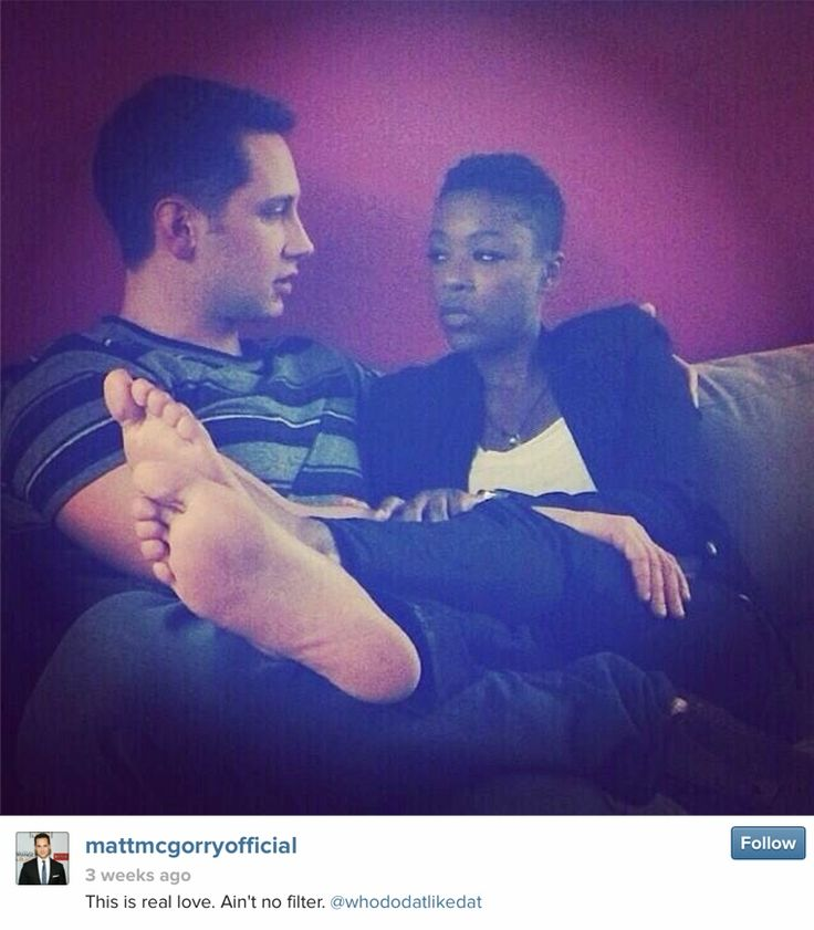 poussey and officer bennett dating after divorce