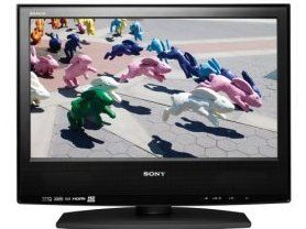 Sony reveals Bravia S4000 range | Sony has unveiled its new Bravia S4000 series of HD TVs, comprising four different models of 26-, 32-, 37- and 40-inch screens, the latter of which features 1080p and Full HD. Buying advice from the leading technology sit