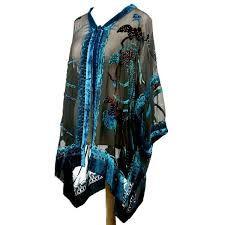 Image result for devore fabric