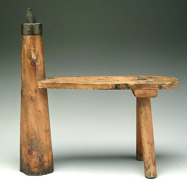 66 Best Antique Work Benches Images On Pinterest: 17 Best Images About Antique Cobblers Benches On Pinterest