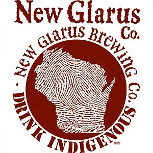 New Glarus Brewery- New Glarus, Wisconsin: http://midwestbeerandwine.com/2013/05/10/new-glarus-brewery-wisconsin-foodie-season-5/