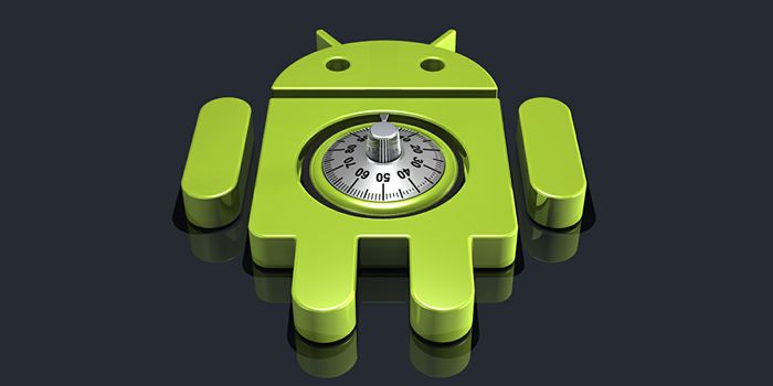 [Tips] Necessary Apps To Protect Your Android Smartphone - With so many advaced features Androids, iPhones and Windows smartphones offers, they become indispensable in our daily life. However with all this it raises new issues in terms of security of our personal and professional data. Surprisingly, there is a very little literature on the subject. In this TheTechJournal tutorial, I will give you my own tips and suggestions on which apps you should be using on your Android phone in order to…