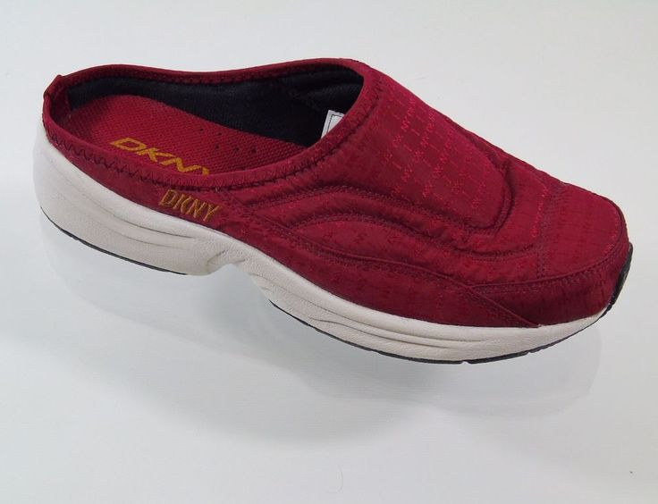 US $15.99 Pre-owned in Clothing, Shoes & Accessories, Women's Shoes, Flats & Oxfords