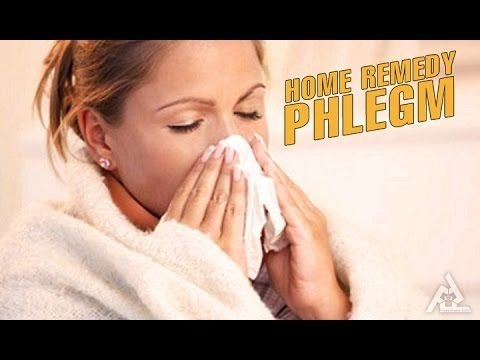 Subscribe for FREE http://goo.gl/pjACXH Home Remedies For Phlegm | Best Health Tip And Food Tips | Education