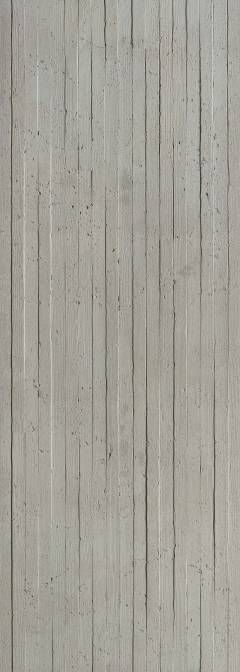 The 25 best wall cladding ideas on pinterest wall cladding interior wood cladding interior - Beton door lcda ...