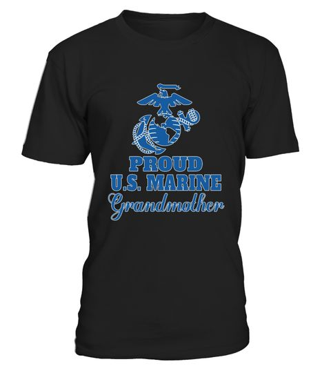 # Proud Us Marine Grandmother  .  HOW TO ORDER:1. Select the style and color you want:2. Click Reserve it now3. Select size and quantity4. Enter shipping and billing information5. Done! Simple as that!TIPS: Buy 2 or more to save shipping cost!Paypal | VISA | MASTERCARDProud Us Marine Grandmother  t shirts ,Proud Us Marine Grandmother  tshirts ,funny Proud Us Marine Grandmother  t shirts,Proud Us Marine Grandmother  t shirt,Proud Us Marine Grandmother  inspired t shirts,Proud Us Marine…