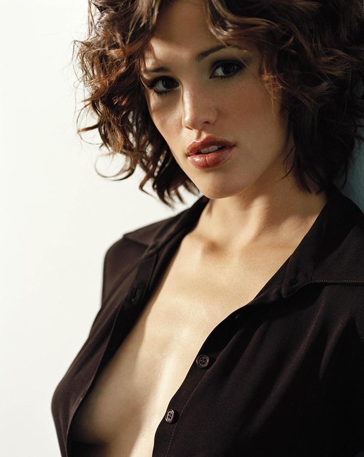 ... , Girls Hot, Jennifer Garner, Desktop Wallpapers, Garner Pictures