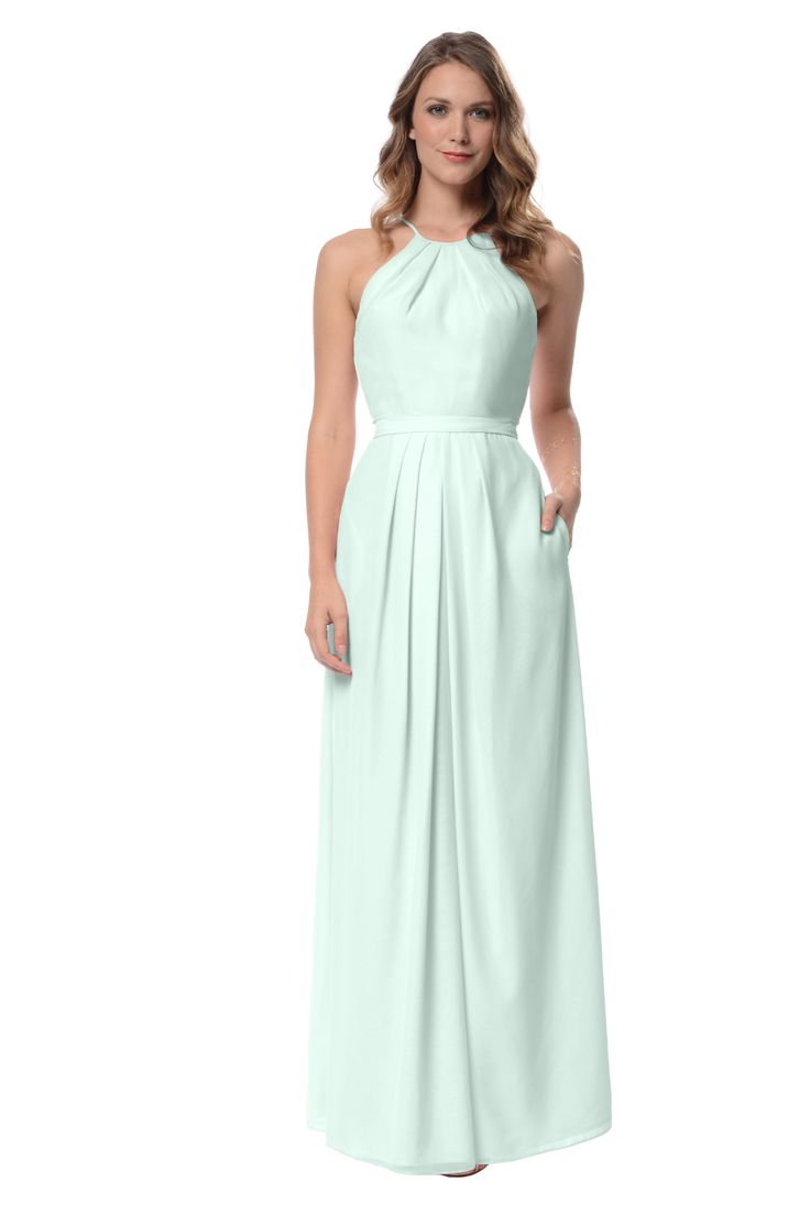 Shop Dove & Dahlia Bridesmaid Dress